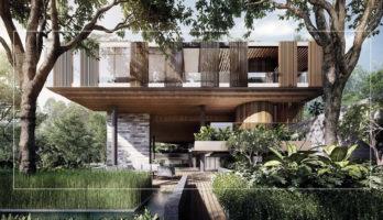 dairy-farm-residences-clubhouse-singapore