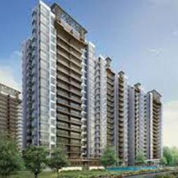 dairy-farm-residences-developer-project-austville-singapore