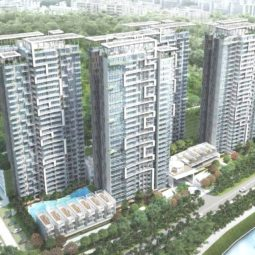 dairy-farm-residences-developer-project-eight-riversuites-singapore