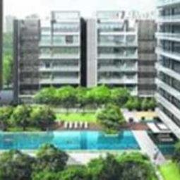 dairy-farm-residences-developer-project-sui-generis-singapore