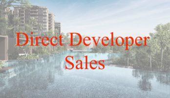 dairy-farm-residences-direct-developer-sales-singapore