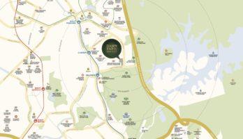 dairy-farm-residences-location-map-singapore