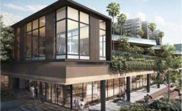 dairy-farm-residences-sunrise-gym-singapore-min